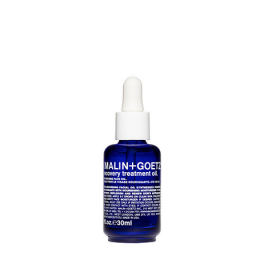 (Malin + Goetz) Recovery Treatment Oil 30ml