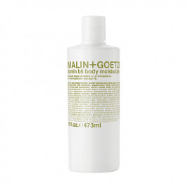 (MALIN + GOETZ) Vitamin B5 Body Moisturizer 220ml
