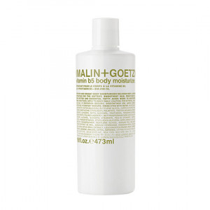 (MALIN + GOETZ) Vitamin B5 Body Moisturizer 473ml