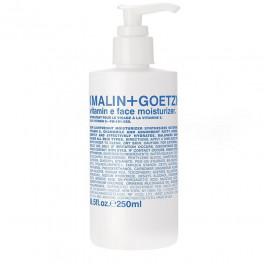 (Malin + Goetz) Vitamin E Face Moisturizer 118ml
