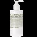 (MALIN + GOETZ) Bergamot Hand & body Wash 250ml