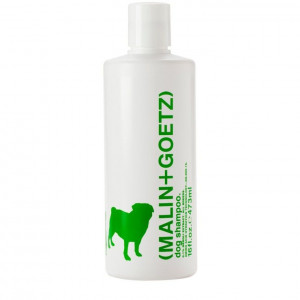 (MALIN & GOETZ) Dog Shampoo 473ml