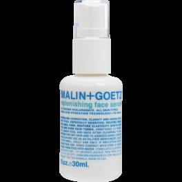 (Malin & Goetz) Replenishing Face Serum 30ml