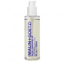 Facial Cleansing Oil 120ml