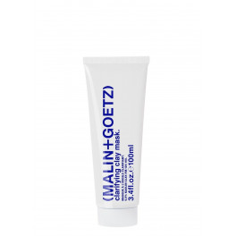 (Malin & Goetz) Clarifing Clay Mask 100ml
