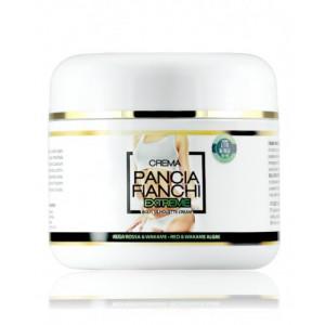 Crema Pancia & Fianchi Extreme 250ml