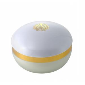White Linen Perfumed Body Creme 200ml