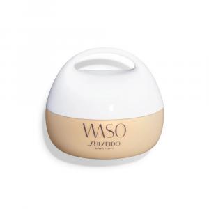 WASO - Giga-Hydrating Rich Cream 50ml