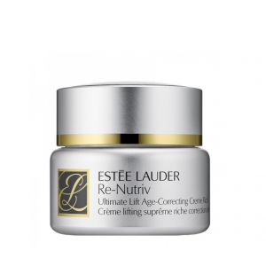 Ultimate Lifting Correcting Creme Rich 50ml