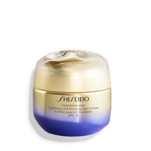 Vital Perfcection Uplifting and Firming Day Cream SPF 30