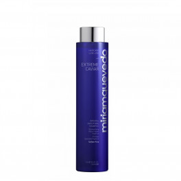 EXTREME CAVIAR IMPERIAL SMOOTHING SHAMPOO 250ml