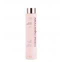 Black Baccara Hair Multiplying Shampoo 250ml