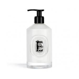 Emulsione vellutata per le mani 350ml