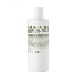 (MALIN+GOETZ) Eucalyptus hand + body wash 473ml