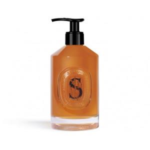 Detergente Liquido Lenitivo per le Mani 350ml