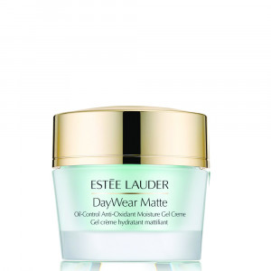 DayWear Matte Oil-Control Anti-Oxidant Moisture Gel Creme 30ml