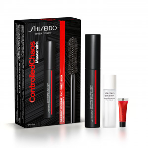 HAOS MASCARA SET 020