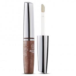 Lip Gloss Matte SPF 15 - Shine