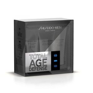 Total Age Defense
