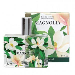 Magnolia (EDT 50)