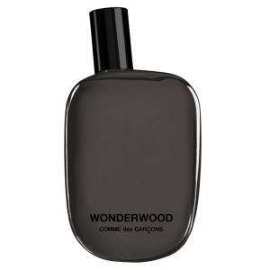 WonderWood (EDP 50)