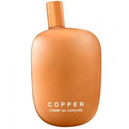 Copper (EDP 100)