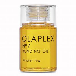 Olaplex N.7 Bond oil 30ml