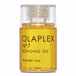 Olaplex N.7 Bond oil 30ml