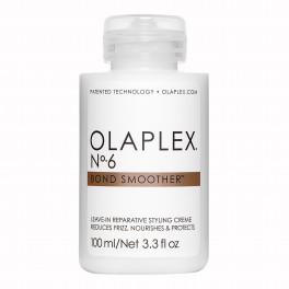 Olaplex N.6 Bond Smoother 100ml