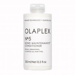 Olaplex N.5 Bond Maintenance Conditioner 250ml