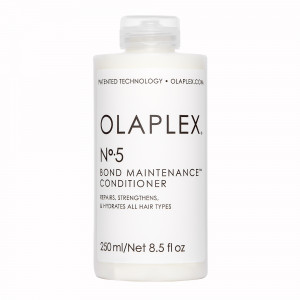 Olaplex N.5 Bond Maintenance Conditioner 250ml