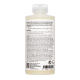 Olaplex N.4 bond Maintenance Shampoo 250ml