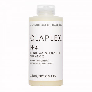 Olaplex N.4 bond Maintenance Shampoo 250ml