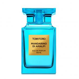 Mandarino di Amalfi (EDP 100)