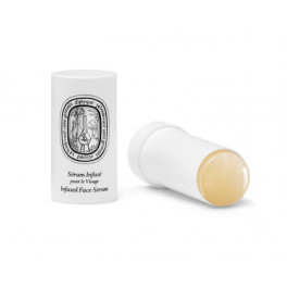 Infused Face Serum 22gr.