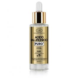 Hyal - Acido ialuronico Pure 30ml