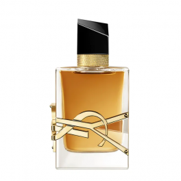 Libre Intense (EDP 30)