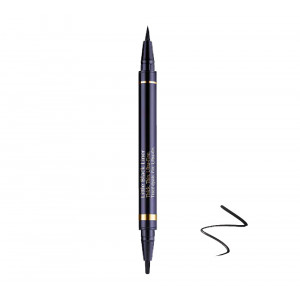 Little Black Liner Thick Thin Ultra-Fine
