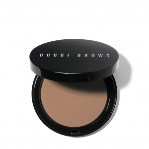 Bronzing Powder - Medium