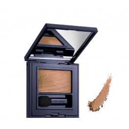 Pure Color Envy EyeShadow Mono - Brash Bronze