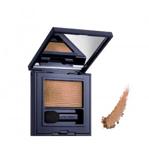 Pure Color Envy EyeShadow Mono - Brash Bronze