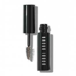 Natural Brow Shaper & Hair Touch Up - Rich