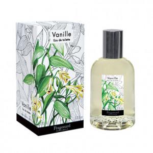 Fleur de Vanille (EDT 100)
