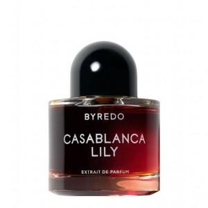 Casablanca Lily (Extrait de Parfum 50)