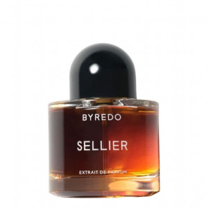 Sellier (Extrait de Parfum 50)
