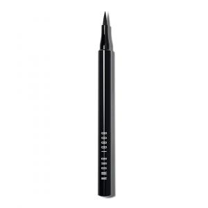 Black Ink Liner