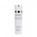 Defence-Therapist 50ml - Dry Skin