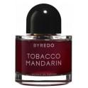 TOBACCO MANDARIN (Extrait de Parfum 50)