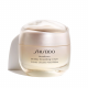 FORMATO SPECIALE - BENEFIANCE Wrinkle Smoothing Cream 75ml