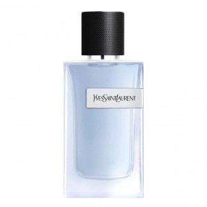 Y After Shave Lotion 100ml